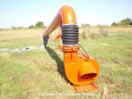 Pompe Usate E Nuove In Vendita Agriaffaires